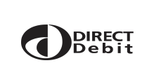 Direct Debit Coming Soon!