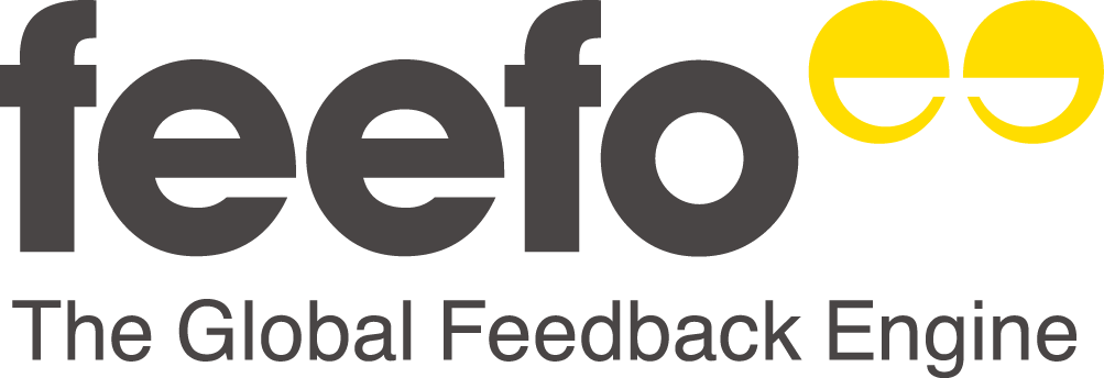 Feefo - The Global Feedback Engine